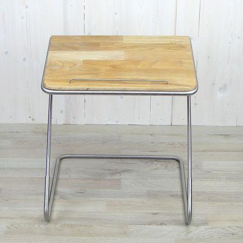 Tischpult für Bücher, Laptops oder Tablets