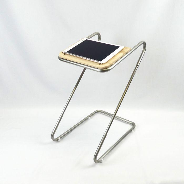 Tischpult für Tablets